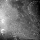 AS15-M-0383