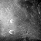 AS15-M-0384