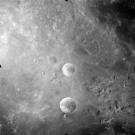 AS15-M-0385