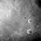 AS15-M-0386