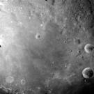 AS15-M-0387