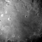 AS15-M-0388
