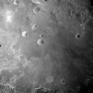AS15-M-0389