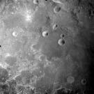 AS15-M-0390