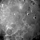 AS15-M-0391