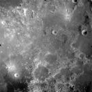 AS15-M-0392