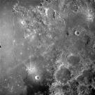 AS15-M-0393