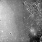 AS15-M-0395