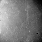 AS15-M-0398