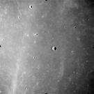AS15-M-0401