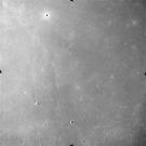 AS15-M-0407