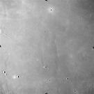 AS15-M-0408