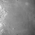 AS15-M-0409