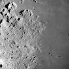 AS15-M-0411