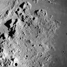 AS15-M-0412