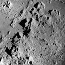 AS15-M-0413