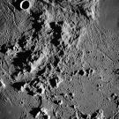 AS15-M-0420