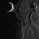 AS15-M-0425