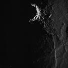 AS15-M-0426