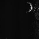 AS15-M-0427