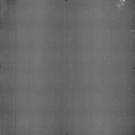 AS15-M-0442