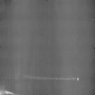 AS15-M-0443