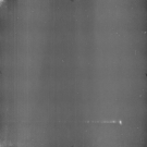AS15-M-0444