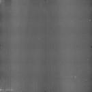 AS15-M-0445