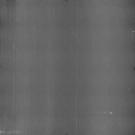 AS15-M-0446