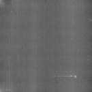 AS15-M-0448