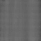 AS15-M-0450