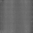 AS15-M-0454