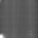 AS15-M-0456