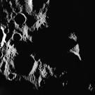 AS15-M-0457