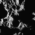 AS15-M-0458