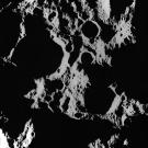 AS15-M-0459