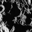 AS15-M-0460