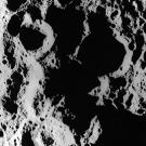 AS15-M-0461