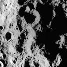 AS15-M-0462