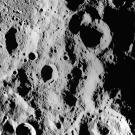 AS15-M-0463