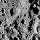 AS15-M-0464