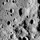 AS15-M-0465