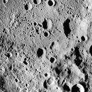 AS15-M-0466