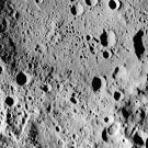 AS15-M-0467