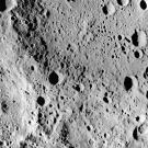 AS15-M-0468