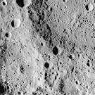 AS15-M-0469