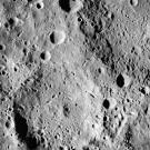 AS15-M-0470