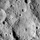 AS15-M-0471