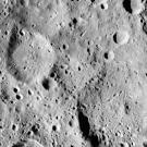 AS15-M-0472