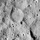 AS15-M-0473